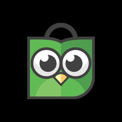 Download Logo Tokopedia Hd Png Vector Cdr