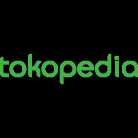 download logo tokopedia hd png vector cdr tokotenun com
